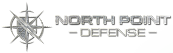 North Point Defense
